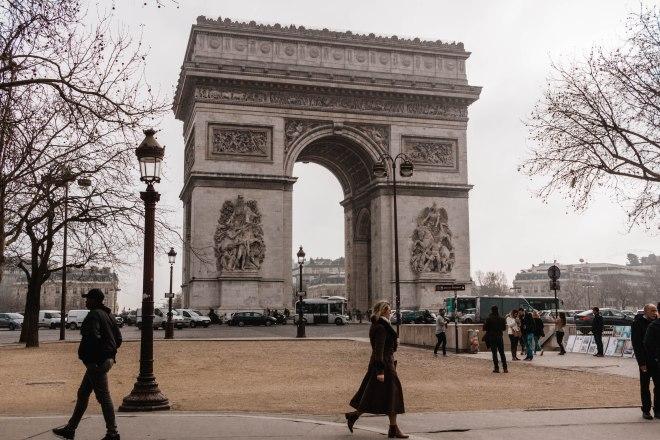 paris-2017-5
